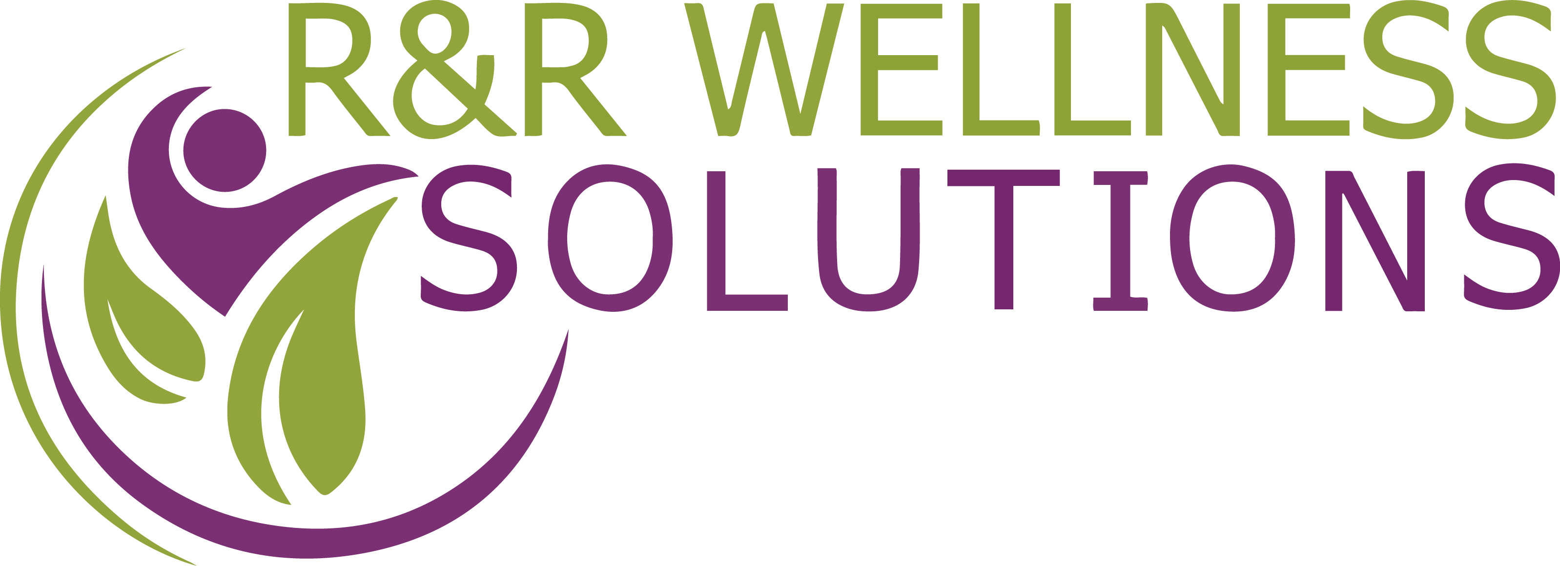 R&R Wellness Solutions