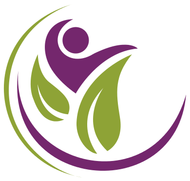 Wellness icon  Welcome to R&R Wellness Solutions Proudly Serving Lethbridge and ...